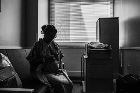 Mengenal Sindrom Triploid, Kelainan Kromoson Langka dalam Kehamilan