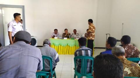 Polres Jombang Ancam Penjarakan Pemilik Odong-Odong