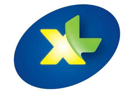 2019, XL Axiata Akhirnya Catat Untung