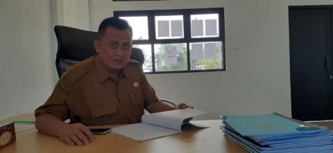 SMKN 12 Tangerang Bersyukur Dana BOS ke Rekening Sekolah