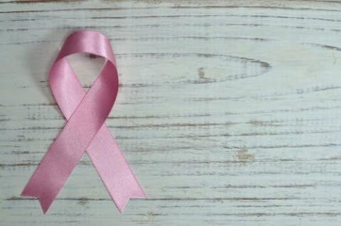 80% Kanker Payudara Ditemukan pada Stadium Lanjut