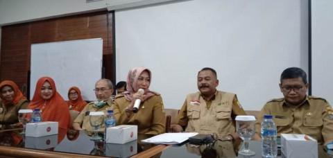 WN Tiongkok di Cirebon Negatif Korona