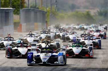 Mengenal Balap Mobil Formula E yang Akan Digelar di Jakarta