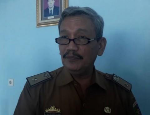 RSUD Abdul Moeloek Lampung Diduga Telantarkan Pasien