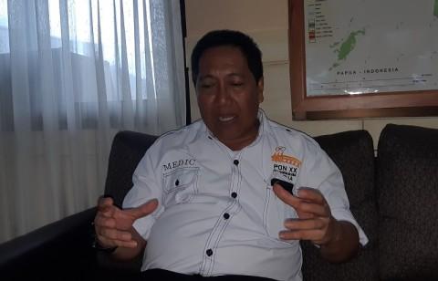 Papua Siapkan Program Penanganan Stunting