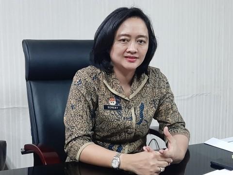 50 WN Tiongkok di Tangerang Minta Perpanjang Izin Tinggal
