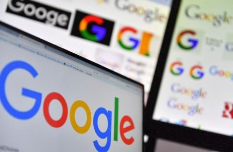 <i>Omnibus Law</i> Jadi Cara Pemerintah Tarik Pajak Google hingga Netflix
