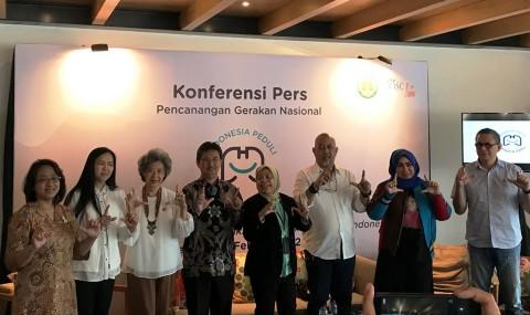Penyebab Peningkatan Pasien Kanker Paru di Indonesia