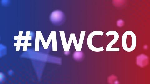 GSMA Tentukan Nasib MWC 2020 Jumat Ini