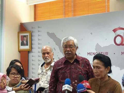 Nasabah Usul Pemerintah Terbitkan Surat Utang untuk Jiwasraya