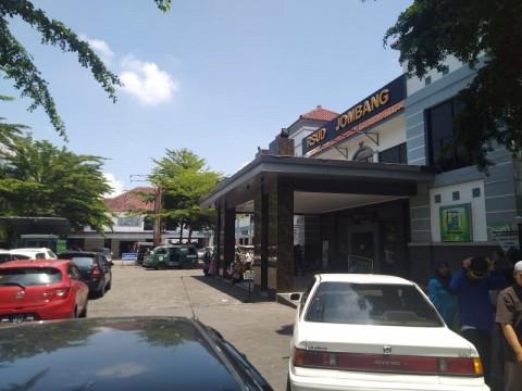 DBD Tewaskan Balita di Jombang