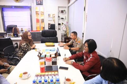 KPAI Tangani Langsung Kasus Perundungan di Malang