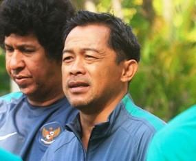 Alasan Aji Santoso Persebaya Kalah Lawan Bhayangkara FC