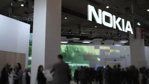 Nokia dan HMD Global Resmi Mundur dari MWC 2020