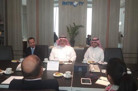 Saudi Antisipasi Ancaman Korona di Musim Haji 2020
