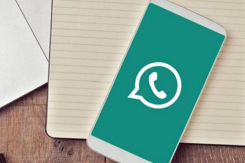 Lindungi Privasi WhatsApp dengan Langkah ini