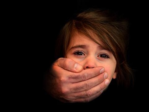 Seorang Anak di Bogor Sempat Dikira Diculik