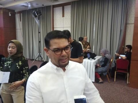 DPR Diminta Segera Putuskan Nasib Pansus Jiwasraya