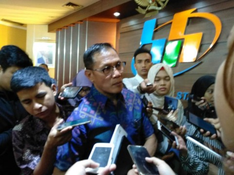 Sensus Penduduk Indonesia 2020 Diproyeksikan 267 Juta