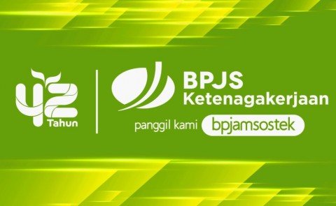 Alih Program Pensiun PNS ke BP Jamsostek, Manfaat Tak Berkurang