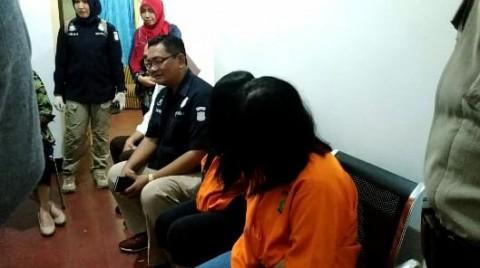 Tarif Klinik Aborsi Ilegal di Jakpus Capai Rp15 Juta