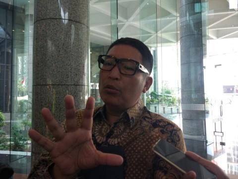 IPO NARA Batal, Emiten Kembalikan Uang Investor