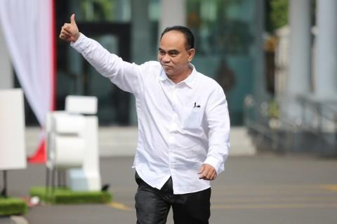 IPB Akan Riset Program One CEO One Village