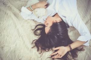Penyebab Seseorang Mengalami Bruxism saat Tidur