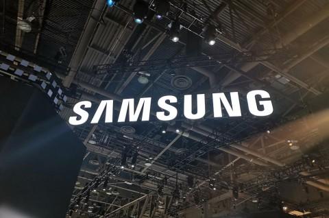 Ketua Dewan Direksi Samsung Mengundurkan Diri