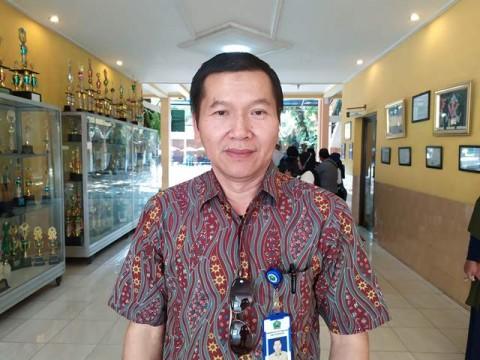 Dinkes Malang Pantau Tujuh Warganya Sepulang Karantina Virus Korona