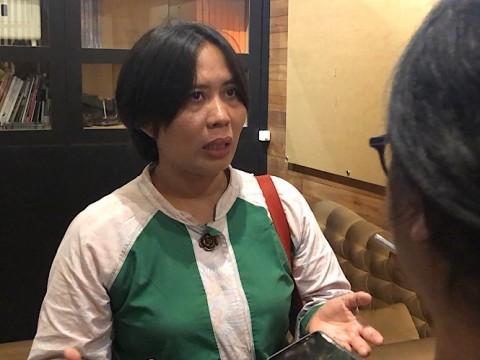 Pembahasan RUU Cipta Kerja Diminta Dengar Rintihan Buruh