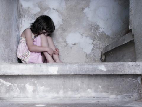Pencabul Terhadap Bocah 5 Tahun Ditangkap