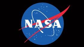 NASA Siapkan Empat Misi Luar Angkasa Terbaru