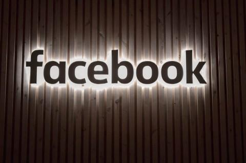 Giliran Facebook Kena Dampak Virus Korona
