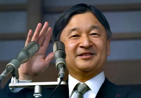 Perayaan Ulang Tahun Kaisar Jepang Dibatalkan Akibat Wabah Korona