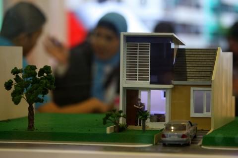Dunia Properti Lesu Jadi Momentum Tepat Beli Rumah Subsidi