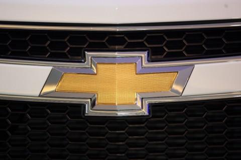 Setelah di Indonesia, Chevrolet Juga Menyerah di Thailand