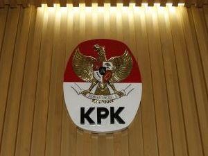 KPK Sita Dokumen dari Kantor DPRD Tulungagung