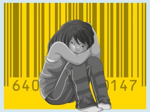 KPAI Ingin Pengguna Jasa Seks Anak Dihukum