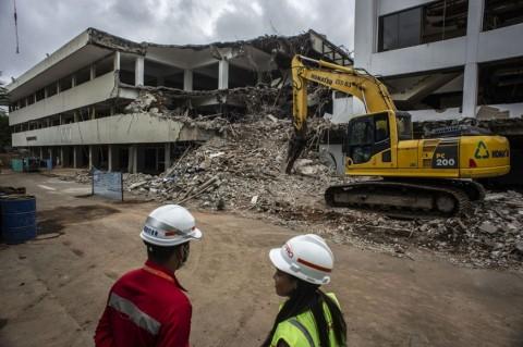 Komisi X DPR Minta Revitalisasi TIM Dimoratorium