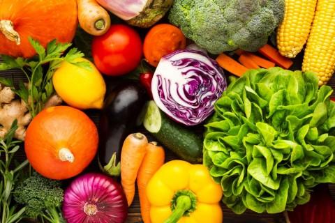 Kurangi Risiko Jantung, Ini 7 Makanan yang Bisa Anda Konsumsi