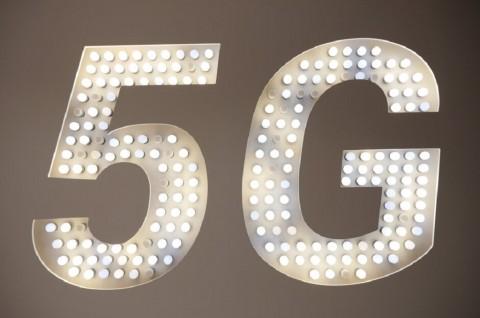 Operator Global Susun Rencana Soal Larangan Dagang Huawei