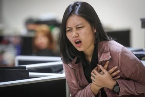 Apakah Jantung Penyakit Genetik?