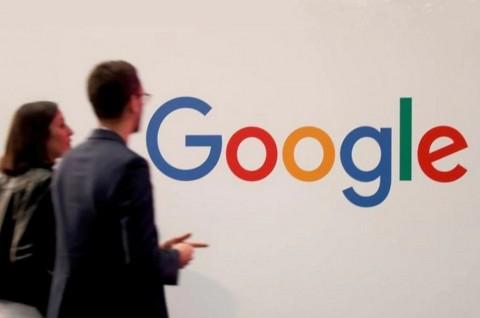 Modus Penipuan Baru Ancam Akun Google AdSense