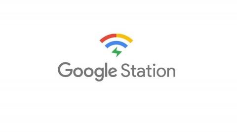 Google Bakal Setop WiFi Gratis di Beberapa Negara