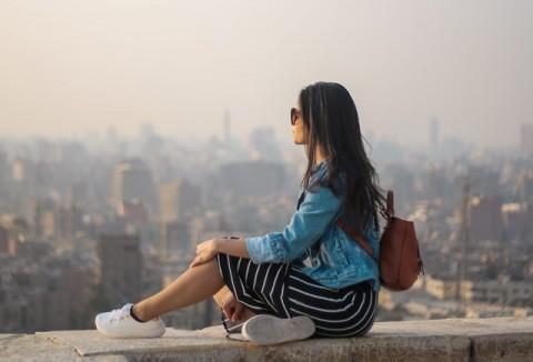 Penyakit Jantung pada Wanita yang Sebaiknya Anda Ketahui