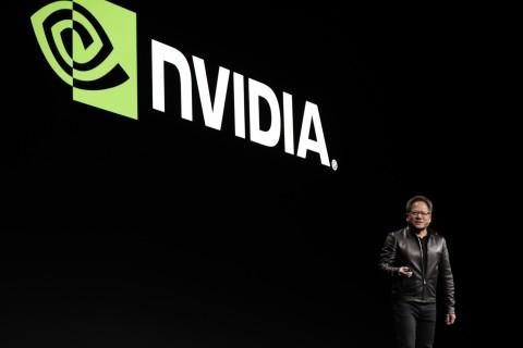 NVIDIA Bakal Buat Kejutan di GTC 2020