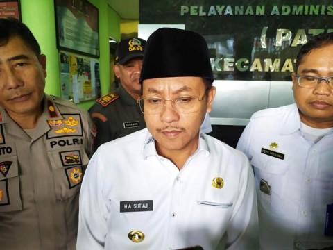 Partisipasi Sunsus Penduduk di Malang Tertinggi se-Jatim