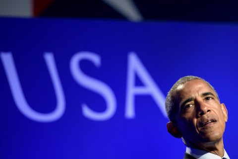 Rumah Masa Kecil Obama Dijual Rp30 Miliar