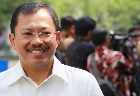 Menkes Ungkap 4 Tantangan Kesehatan Indonesia